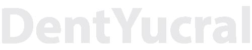 Dentyucral Logo